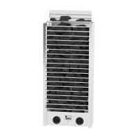 Электрическая печь SAWO MINI CIRRUS ROCK 2 CRR2-40NB-P (встр.пульт, нерж.)