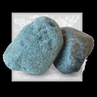 Камни Родингит