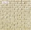 Декоративный камень WhiteHills Алтен брик