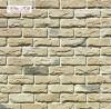 Декоративный камень WhiteHills Бремен брик