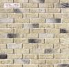 Декоративный камень WhiteHills Кельн брик