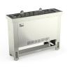 Электрическая печь Sawo Helius HES-45NS (выносной пульт)