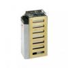 Электрическая печь для сауны и бани Harvia Compact JM30