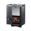 Дровяная печь для бани Kastor Karhu-20 VO/VV
