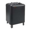 Электрическая печь для сауны и бани HELO LAAVA