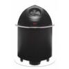 Электрическая печь для сауны и бани HELO PIKKUTONTTU