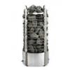 Электрическая печь для сауны и бани HELO RING