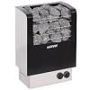Электрическая печь для сауны и бани Harvia Classic Electro
