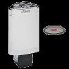 Электрическая печь для сауны и бани Harvia Delta D23 EE