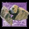 Камни Габбро-диабаз