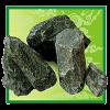 Камни Дунит