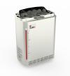 Электрическая печь SAWO SCANDIA COMBI SCAC-60NS-Р с парогенератором