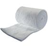 Одеяло огнеупорное керамическое Blanket (Супервул)