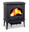 Jotul  MF3 BP