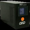 Инверторный преобразователь ПН-1000