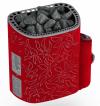 Электрическая печь SAWO SCANDIA SCA-60NB-DRF (встр.пульт)